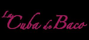 La Cuba de Baco. Comprar vinos online. Venta de vinos online.