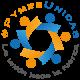 Nuevo logotipo Pymes Unidas