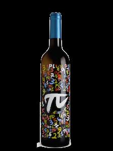 Vino de Aragón | Calatatyud | Blanco | La Cuba de Baco