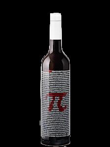 Vino de Aragón | Calatayud | Tinto Ciranza | La Cuba de Baco