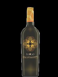 Vino de Aragón | Cariñena | Blanco | La Cuba de Baco