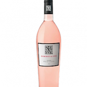 Vino de Navarra | Rosado | La Cuba de Baco
