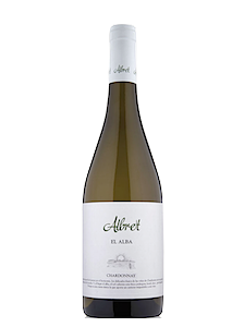 Vino de Navarra | Blanco | La Cuba de Baco