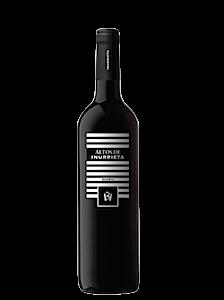 Comprar vino de Navarra | Tinto Reserva | La Cuba de Baco
