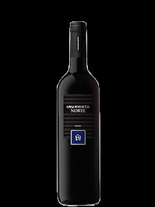 Vino de Navarra | Tinto Barrica | La Cuba de Baco