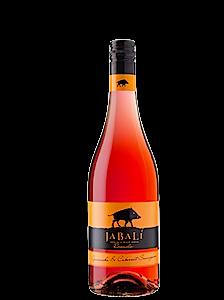 Vino de Aragón | Cariñena | Rosado | La Cuba de Baco
