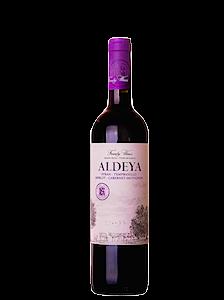 Comprar vino de Aragón | Cariñena | Tinto Joven | La Cuba de Baco