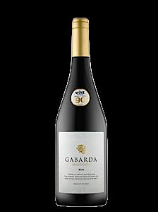 Vino de Aragón | Cariñena | Tinto Crianza | La Cuba de Baco