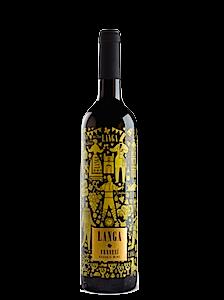 Vino de Aragón | Calatayud | Tinto Joven | La Cuba de Baco