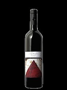 Vino de Aragón | Calatayud | Tinto Barrica | La Cuba de Baco