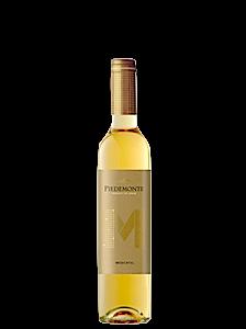 Vino de Navarra | Moscatel | La Cuba de Baco