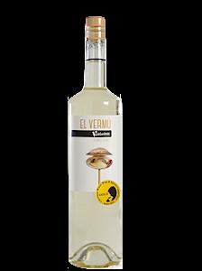 Vino de Aragón | Somontano | Vermú | La Cuba de Baco