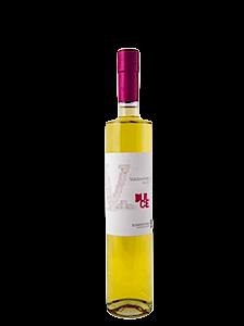 Vino de Aragón | Somontano | Vino dulce | La Cuba de Baco