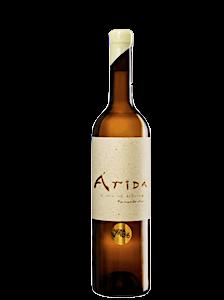 Vino de Aragón | Vino de autor | Blanco | La Cuba de Baco