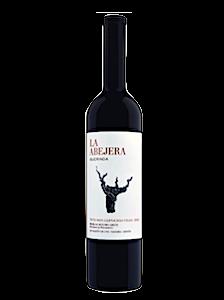 Comprar vino de Navarra | Tinto Crianza | La Cuba de Baco